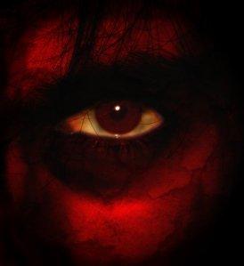 my_evil_soul_by_davidino86