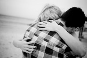 emotional-couple-embracing