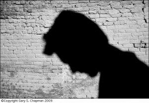 man-shadow_pic